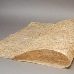 Korean Hanji Handmade Textured Paper - source: http://thehanji.com/
