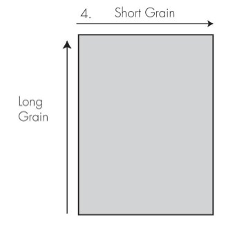 Book-Binding-Diagram-Grain-Direction_11