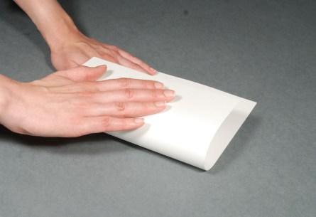 Checking-Paper-Grain