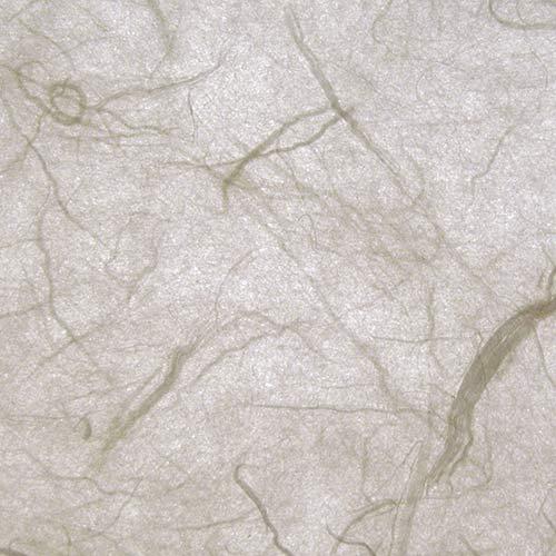 close-up-of-washi-paper-fibers