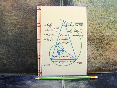 embroidered-japanese-style-notebook-physics