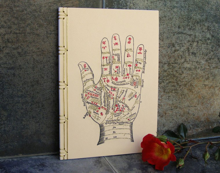 embroidered-notebook-white-chinese-hand