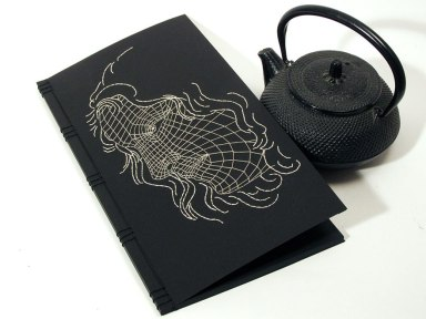 embroidered-notebooks-mesh-3d-face