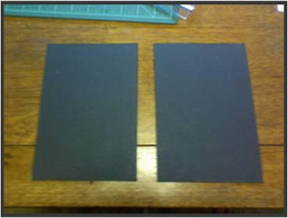 Bookbinding Tutorial Diagram - 03