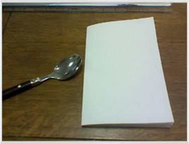 Bookbinding Tutorial Diagram - 07