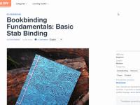 basic-stab-binding-tuts-plus