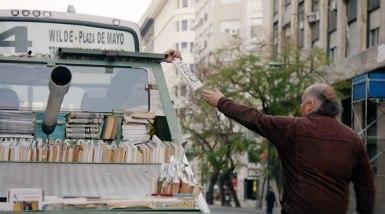 free-book-tank-library-weapon-of-mass-instruction-raul-lemesoff-2