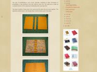gatzbcn-crisscross-tutorial-photos-instuctions