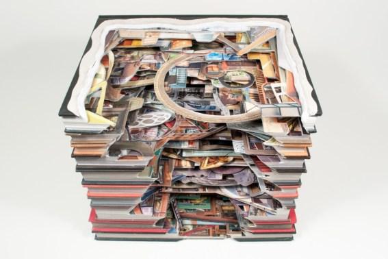 2015.11.19 - Brian Dettmer Book Sculpture - 06-Interiors-view6-1620x1080