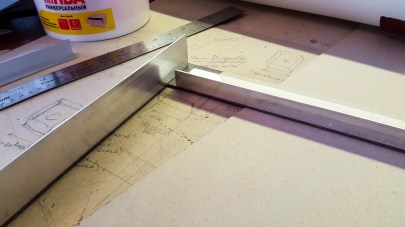2016.07.29 - Quick and Dirty Boxmaking Jig 03