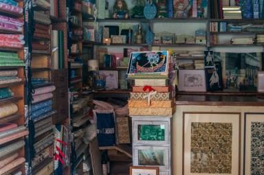 2016.08.04 - 03 - Legatoria Piazzesi - The Oldest Paper Shop in Europe