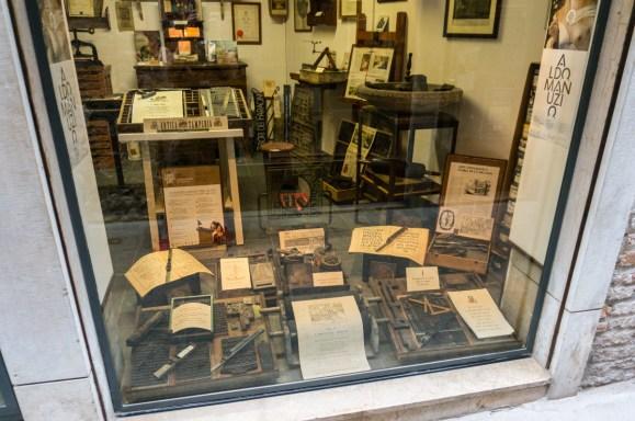 2016.08.04 - 26 - Gianni Basso Letterpress Workshop