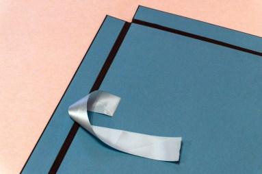 2016-10-12-bookbinding-making-a-portfolio-folder-07