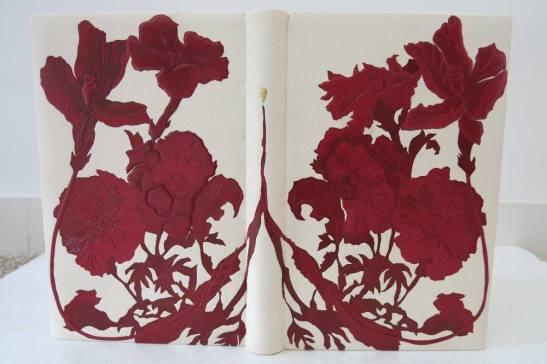 2016-11-13-designer-bookbinders-competition-kaori-maki-la-vita-nuova-by-dante-01