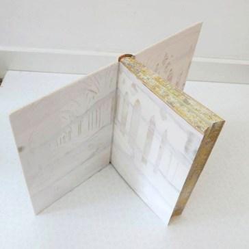 2016-11-13-designer-bookbinders-competition-kaori-maki-la-vita-nuova-by-dante-02