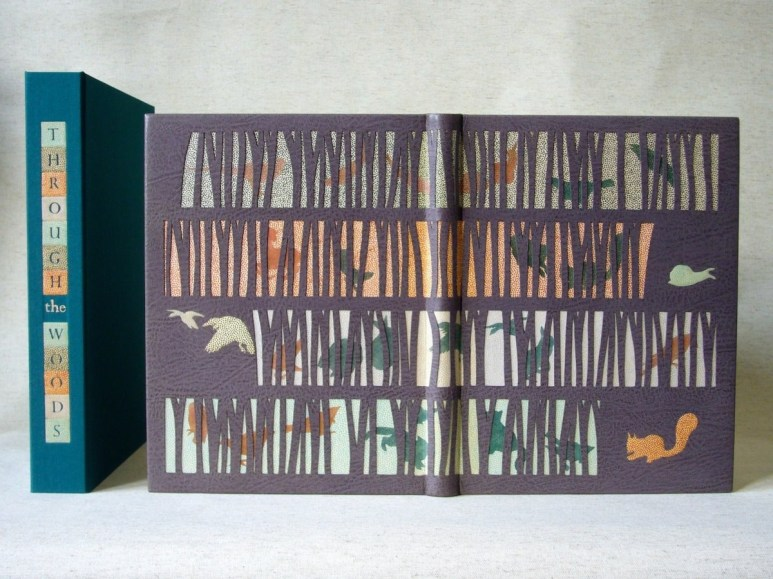 2016-11-13-designer-bookbinders-competition-yuko-matsuno-through-the-woods-by-h-e-bates-01