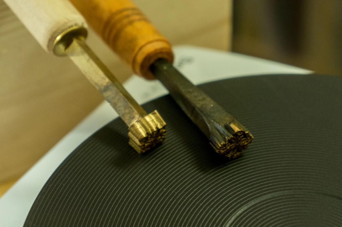 2016-12-20-gold-tooling-class-125
