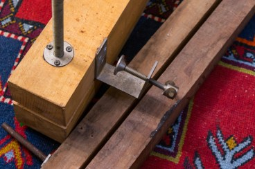 2016-12-27-bookbinders-heirloom-old-tools-and-materials-11