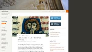 2016-12-28-top-bookbinding-blogs-07-medievalbooks