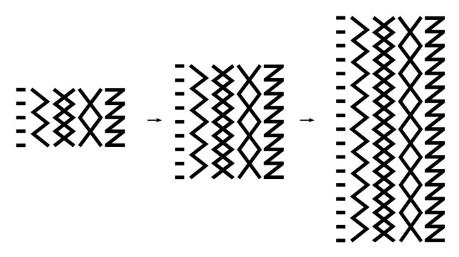 2017-01-01-longer-version-of-the-new-logo