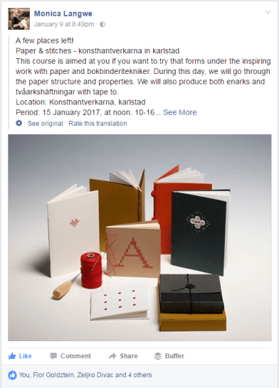 2017-01-16-beautiful-bookbinding-themed-facebook-accounts-to-follow-monica-langwe-02