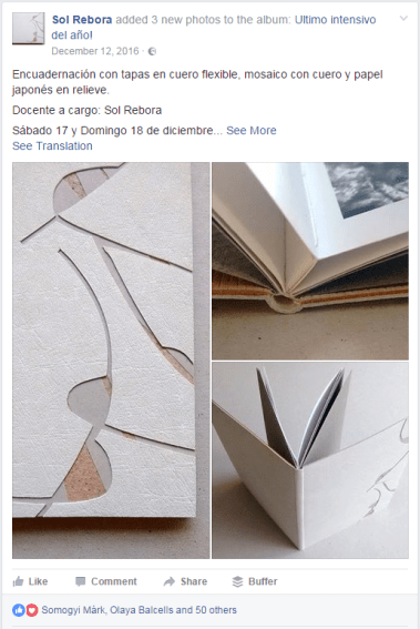 2017-01-16-beautiful-bookbinding-themed-facebook-accounts-to-follow-sol-rebora-01
