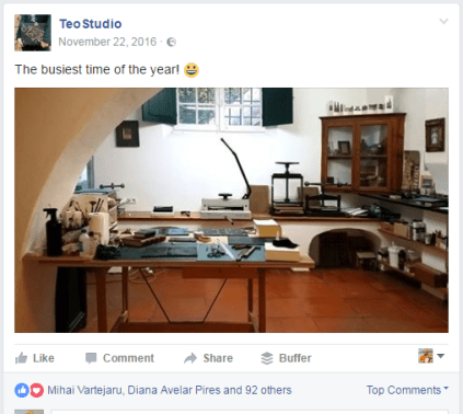 2017-01-16-beautiful-bookbinding-themed-facebook-accounts-to-follow-teostudio-01