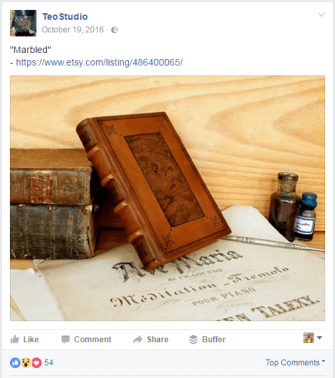 2017-01-16-beautiful-bookbinding-themed-facebook-accounts-to-follow-teostudio-03