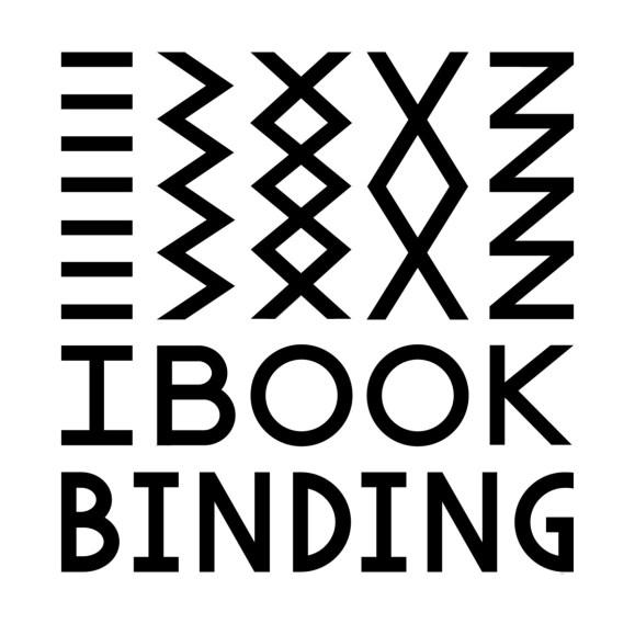 ibookbindindg_logo_final-01