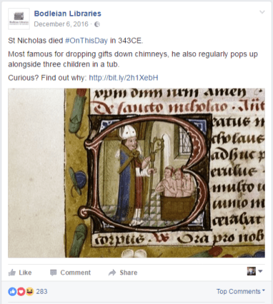 2017.04.17 - 5 Beautiful Bookbinding-Themed Facebook Accounts to Follow - Bodleian Libraries 03