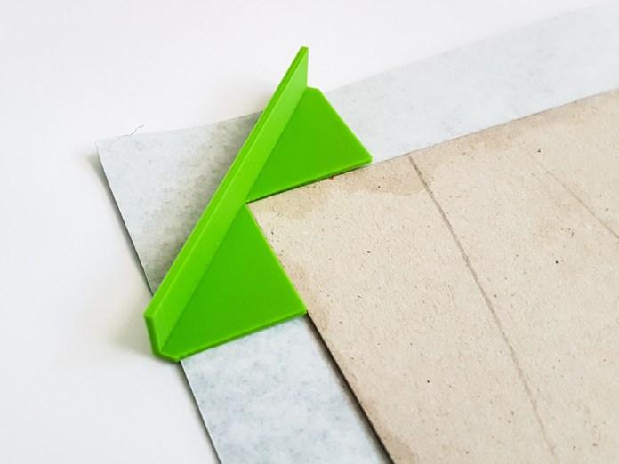 2017.08.02 - 3D-Printed Corner Cutting Tool 04