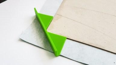 2017.08.02 - 3D-Printed Corner Cutting Tool 05