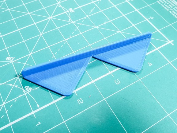 2018.10.31 - Updated Corner Cutting Jigs Won't Break Anymore 04