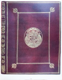 2018.11.07 - Digitized Book of the Week - Catalog of the Maurice Escoffier Collection for the Giraud-Badin Auction 03