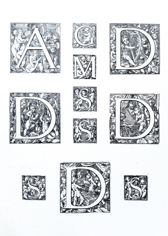 Digitized Book of the Week - Objects of Art from the Museum Plantin-Moretus 07