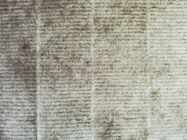 Laid paper pattern