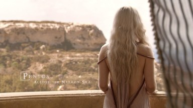 GoT S01E01 00.33.20 - Decorated Initials - Pentos - Across the Narrow Sea