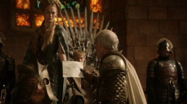 GoT S01E07 00.54.23 - Robert Baratheons's will020