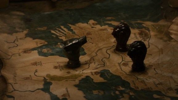 GoT S01E08 00.47.53 - Rob Stark's war council