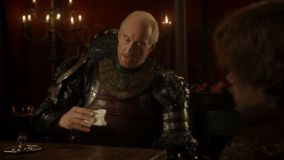 GoT S01E10 00.20.43 - Letter to Tywin