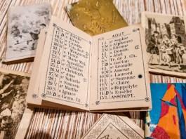 2019.03.04 - Petit Almanach Postal et Telegraphique 03