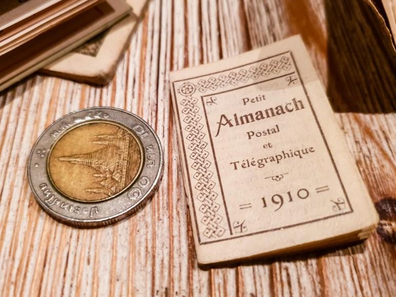 2019.03.04 - Petit Almanach Postal et Telegraphique 11