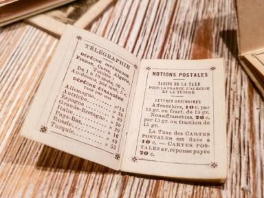 2019.03.04 - Petit Almanach Postal et Telegraphique 12