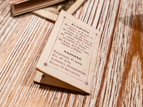 2019.03.04 - Petit Almanach Postal et Telegraphique 15