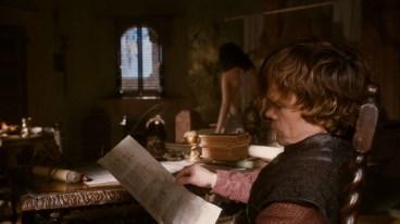 GoT S02E03 00.19.12 - Tyrion's room