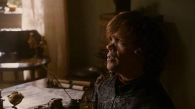 GoT S02E03 00.20.01 - Tyrion's room