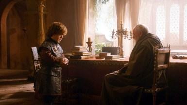 GoT S02E03 00.24.54 - Tyrion's study