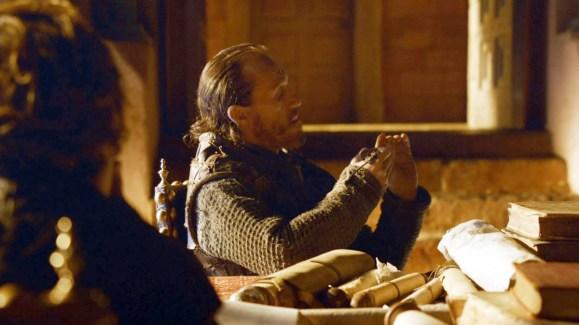 GoT S02E08 00.18.44 - Tyrion's room