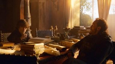 GoT S02E08 00.18.56 - Tyrion's room