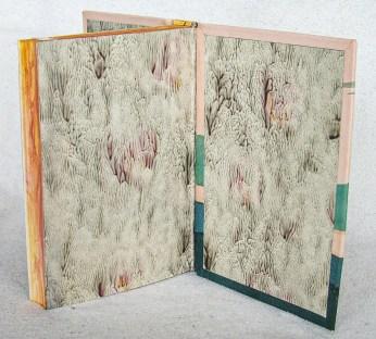 2019.09.17 - Deep Connection with Nature of Ingeir Djuvik's Design Bindings 31
